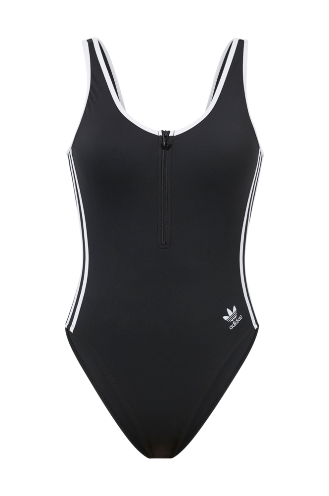 adidas Originals Badedragt Adicolor Classics Primeblue Swimsuit