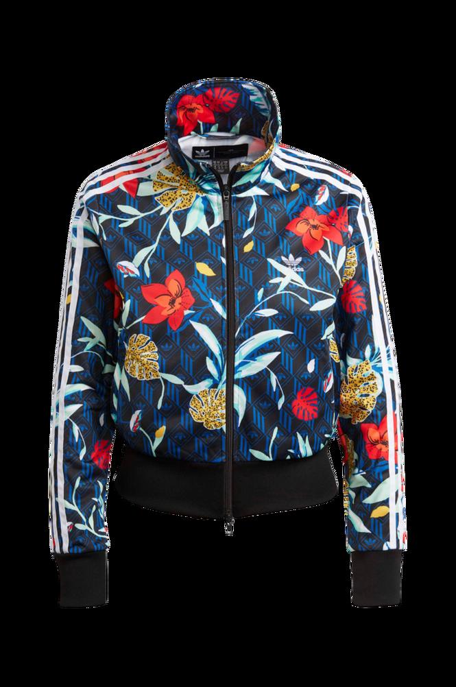 adidas Originals Træningsjakke HER Studio London Track Jacket
