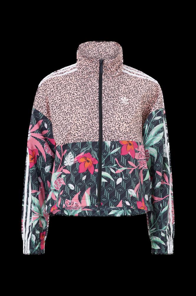 adidas Originals Jakke HER Studio London Track Jacket