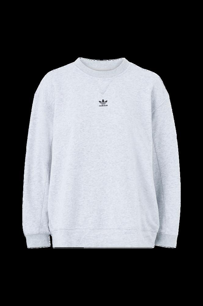 adidas Originals Sweatshirt