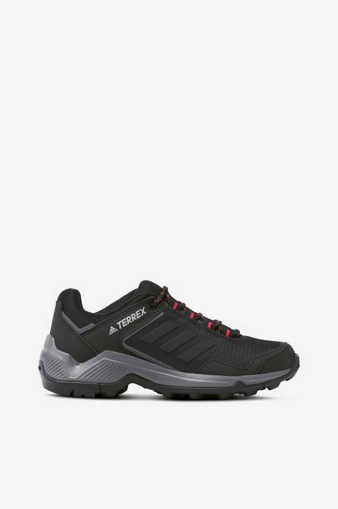 adidas Sport Performance Vandresko Terrex Eastrail W