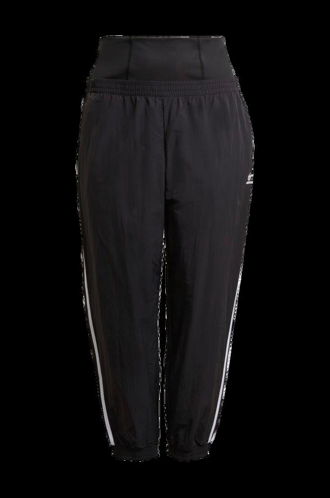 adidas Originals Træningsbukser Adicolor Classics Double-waistband Fashion trackpants Plus