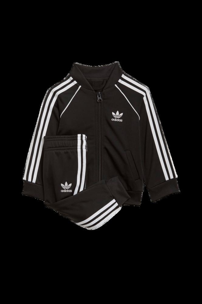 adidas Originals Træningssæt Adicolor SST Track Suit