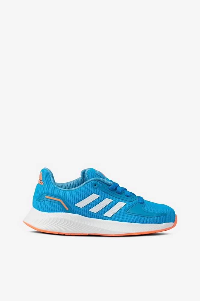 adidas Sport Performance Løbesko / sneakers Runfalcon 2.0 K