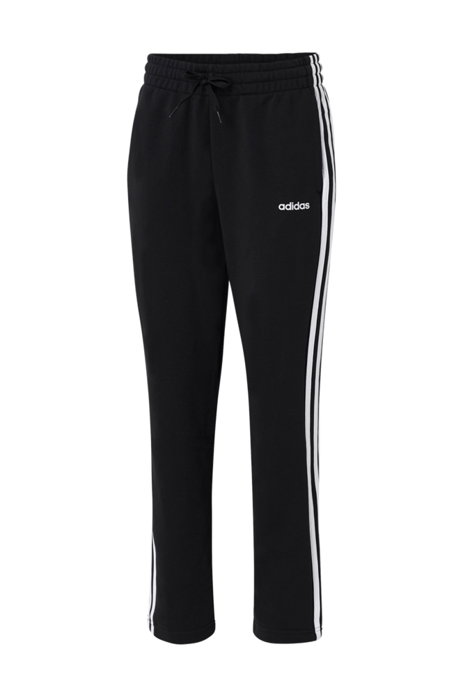adidas Sport Performance Træningsbukser W E 3S Pant OH