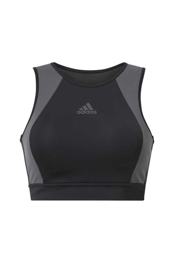adidas Sport Performance Sports-bh Designed 2 Move Aeroready Bra Top