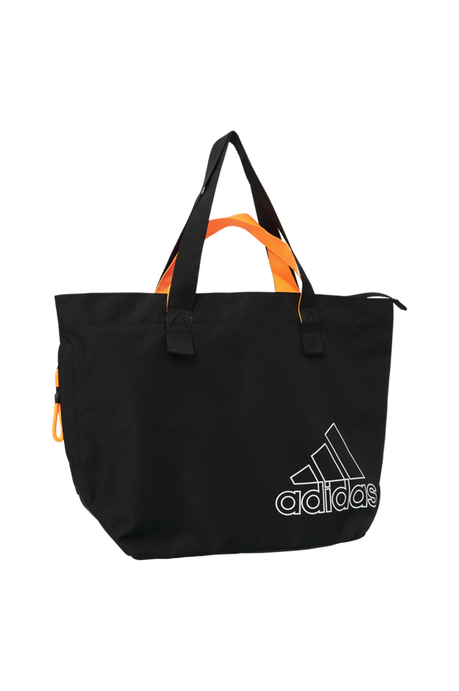 adidas Sport Performance Taske Sports Canvas Tote Bag