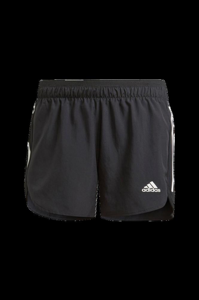 adidas Sport Performance Løbeshorts Run It Shorts W
