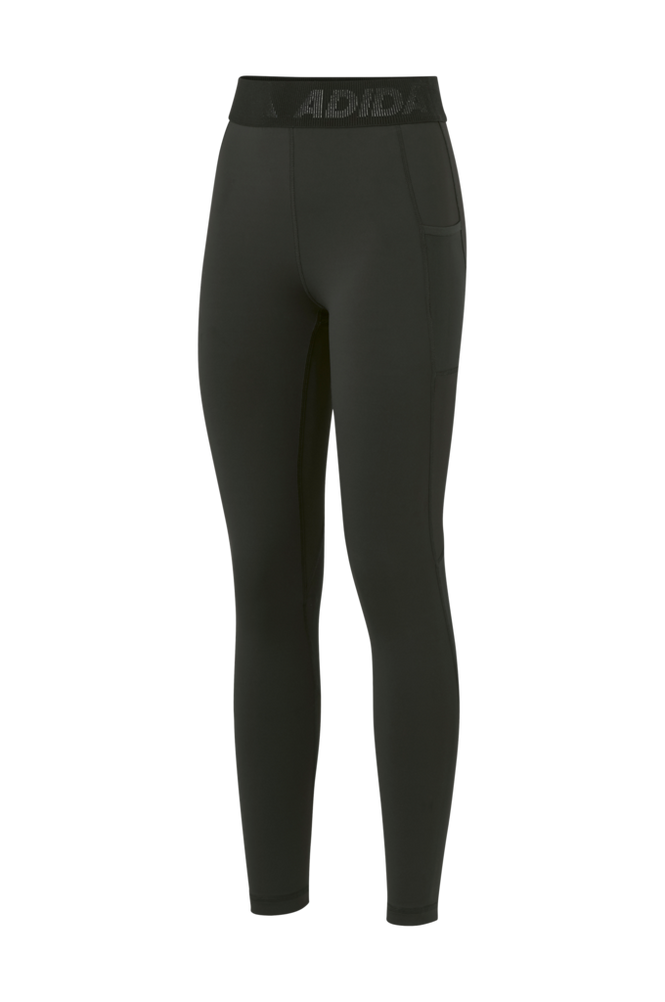 adidas Sport Performance Træningstights TF L 3 Bar T