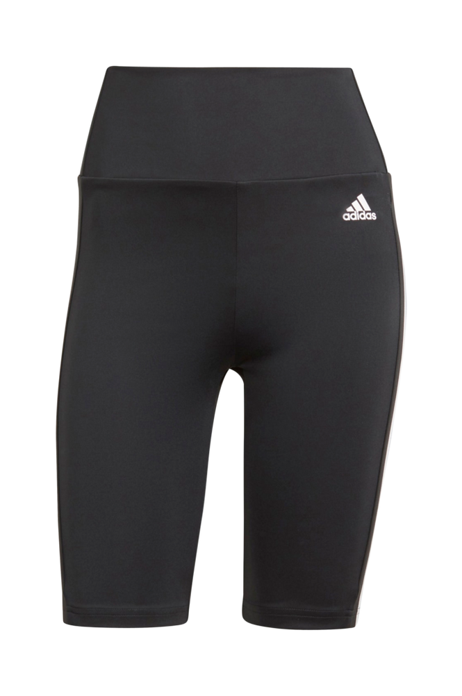 adidas Sport Performance Træningstights Designed To Move High-rise Short Sport Tights