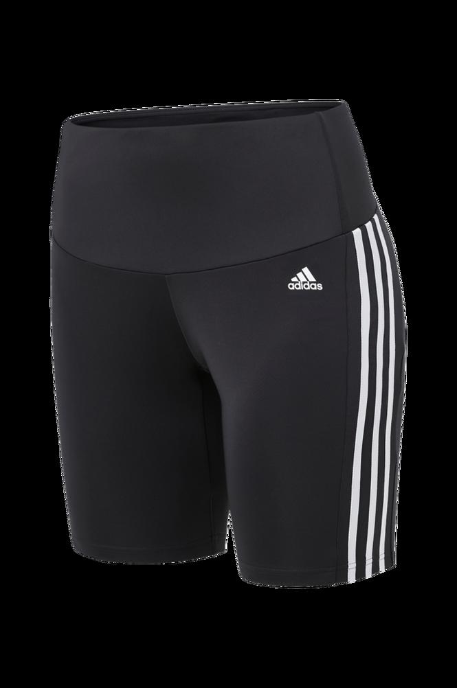adidas Sport Performance Træningsshorts Designed 2 Move High-Rise Sport Short Tights Plus