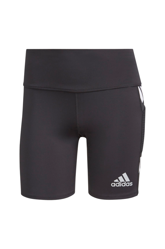 adidas Sport Performance Løbetights Own The Run Celebration Running Short Tights