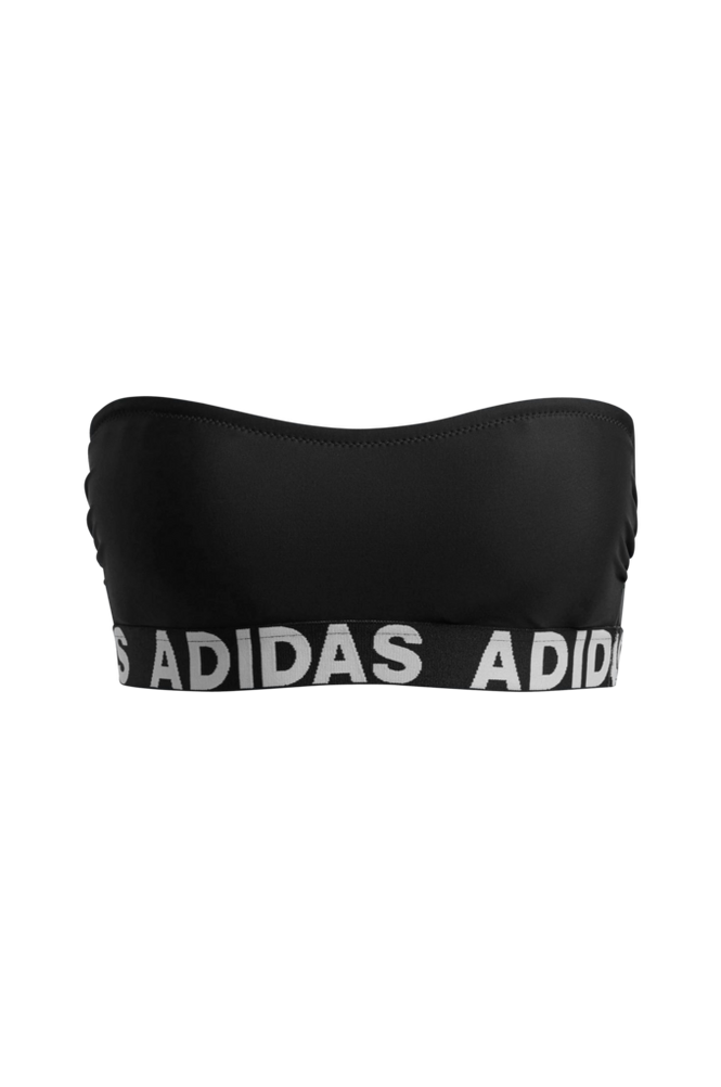 adidas Sport Performance Bikinitop SH3.RO Branded Bandeau