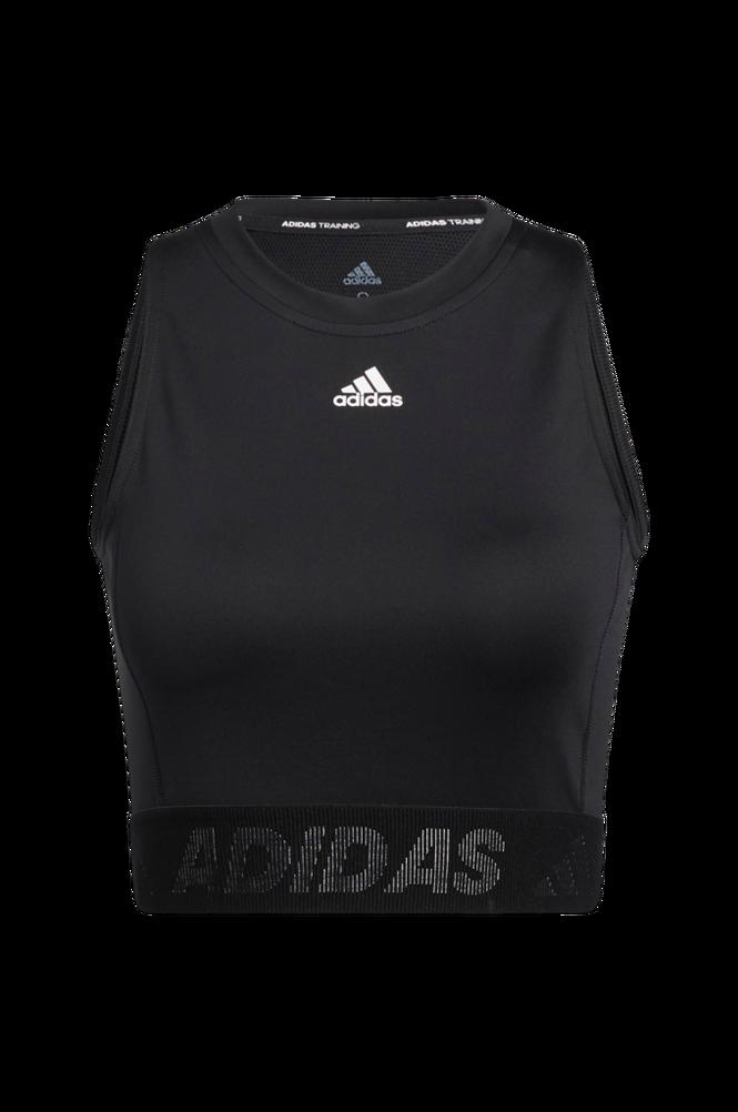 adidas Sport Performance Træningstop Techfit Crop
