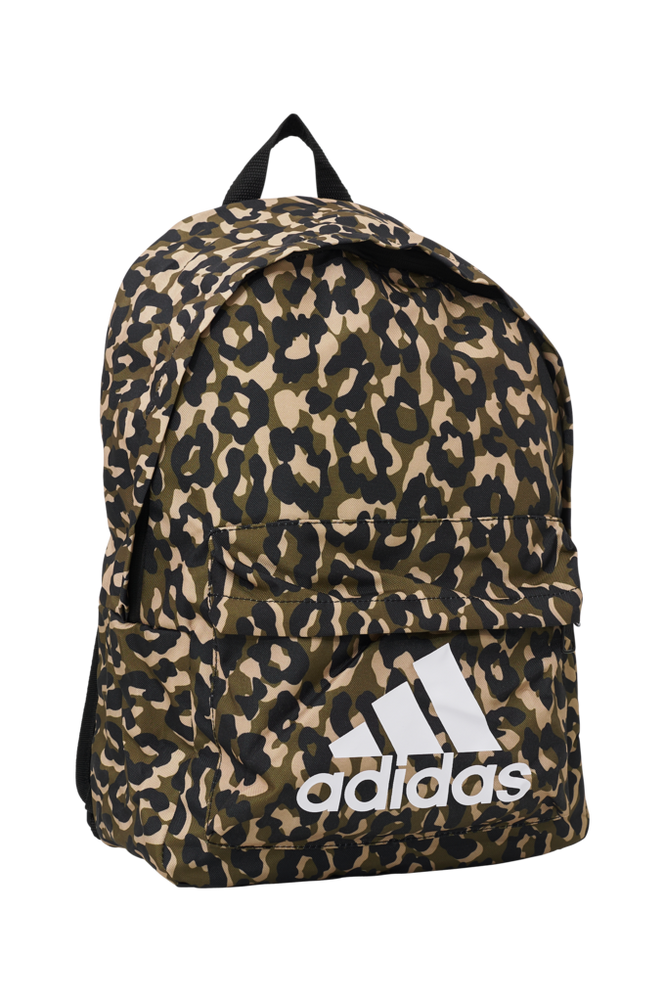 adidas Sport Performance Rygsæk Badge of Sport Leopard Backpack