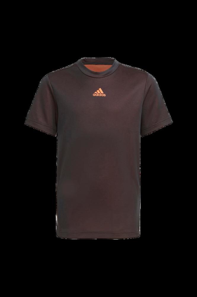 adidas Sport Performance Trænings-t-shirt Aeroready Tee