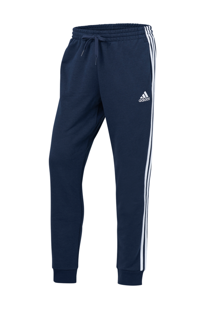 adidas Sport Performance Joggingbukser Essentials Cuff 3-stripes