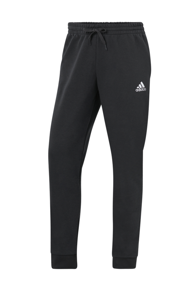 adidas Sport Performance Joggingbukser Essentials French Terry Tapered Cuff Pants