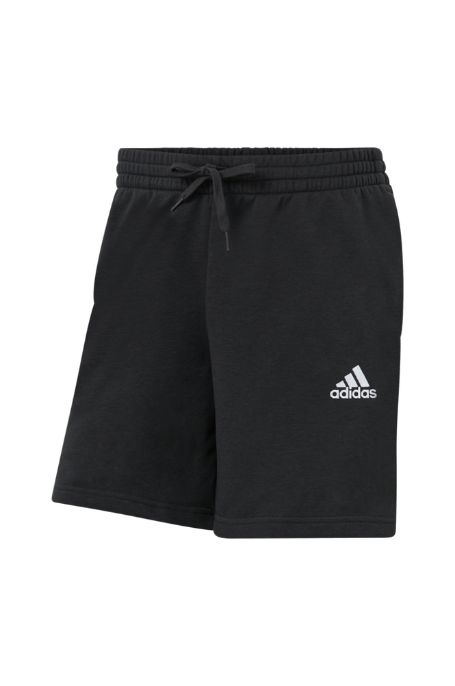 adidas Sport Performance Shorts M SL FT Sho