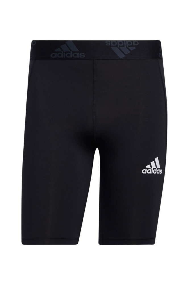 adidas Sport Performance Træningstights Techfit Short Tights