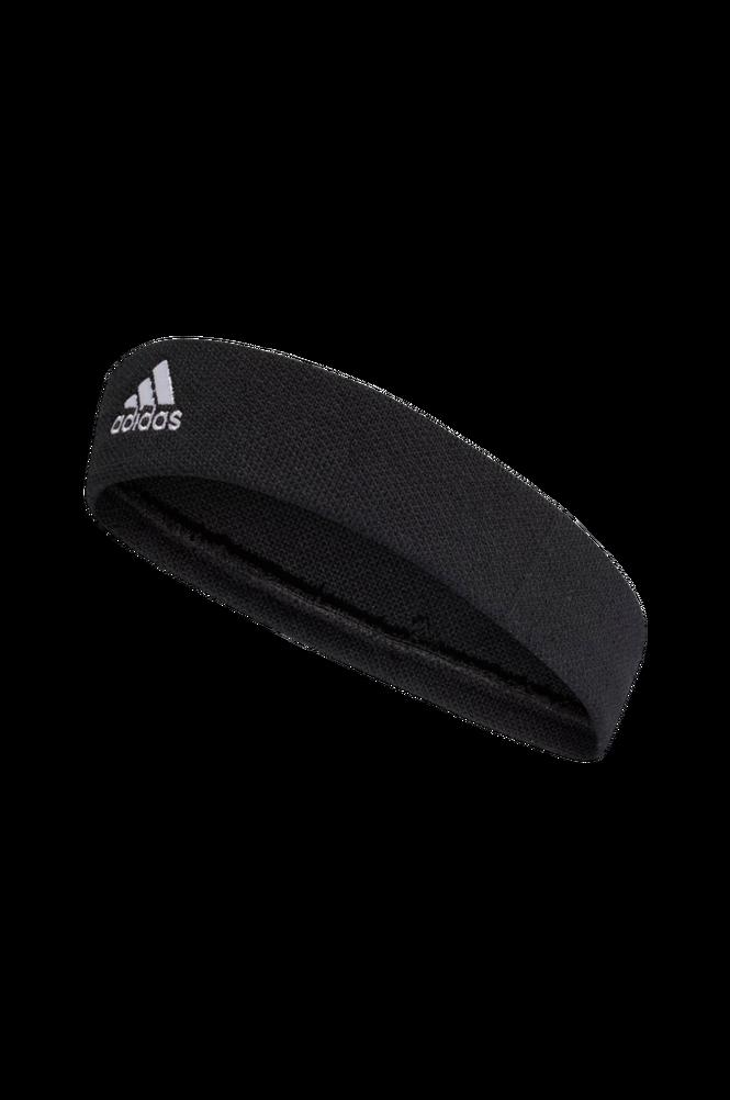 adidas Sport Performance Tennispandebånd
