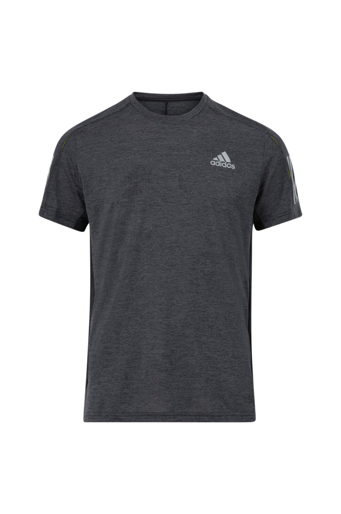 adidas Sport Performance Løbe-T-shirt Own The Run Cooler Tee