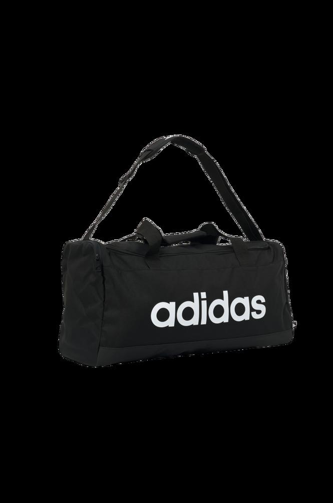 adidas Sport Performance Taske Essentials Logo Duffel Bag Medium