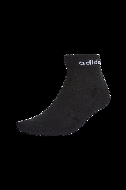 Ankelstrumpor Half-cushioned Ankle Socks 3-pack