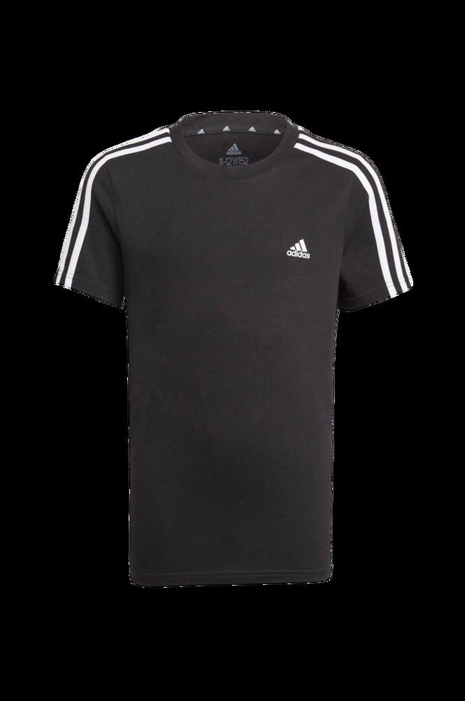 adidas Sport Performance T-shirt Essentials 3-stripes Tee