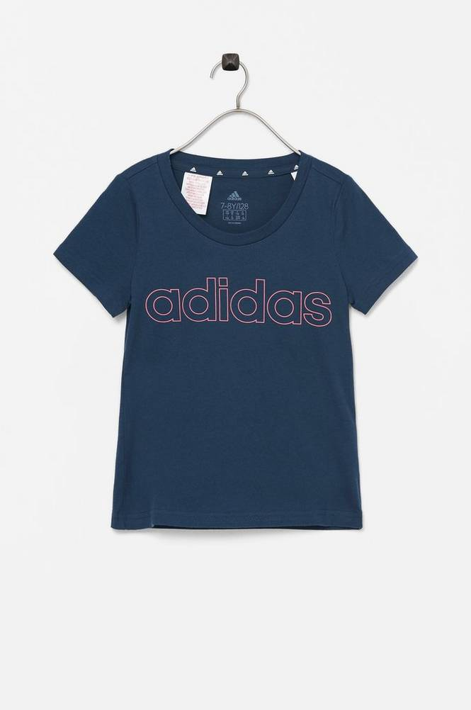 adidas Sport Performance T-shirt Essentials Tee