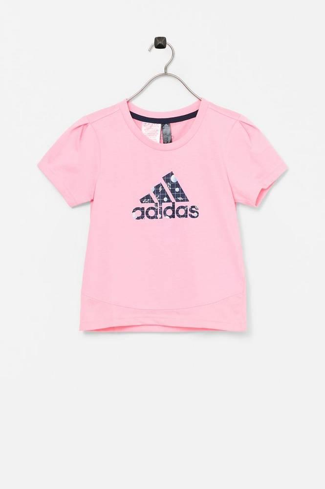 adidas Sport Performance T-shirt LG TE Sum Tee