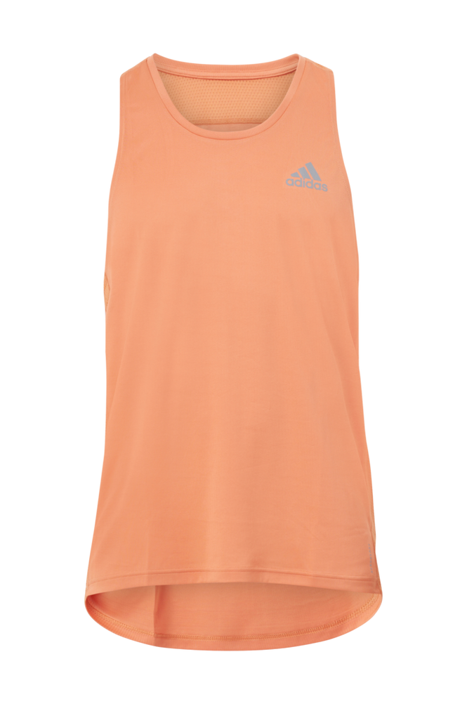 adidas Sport Performance Løbetop Own The Run Singlet