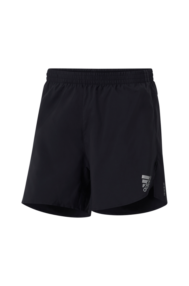 adidas Sport Performance Løbeshorts P.Blue Short M