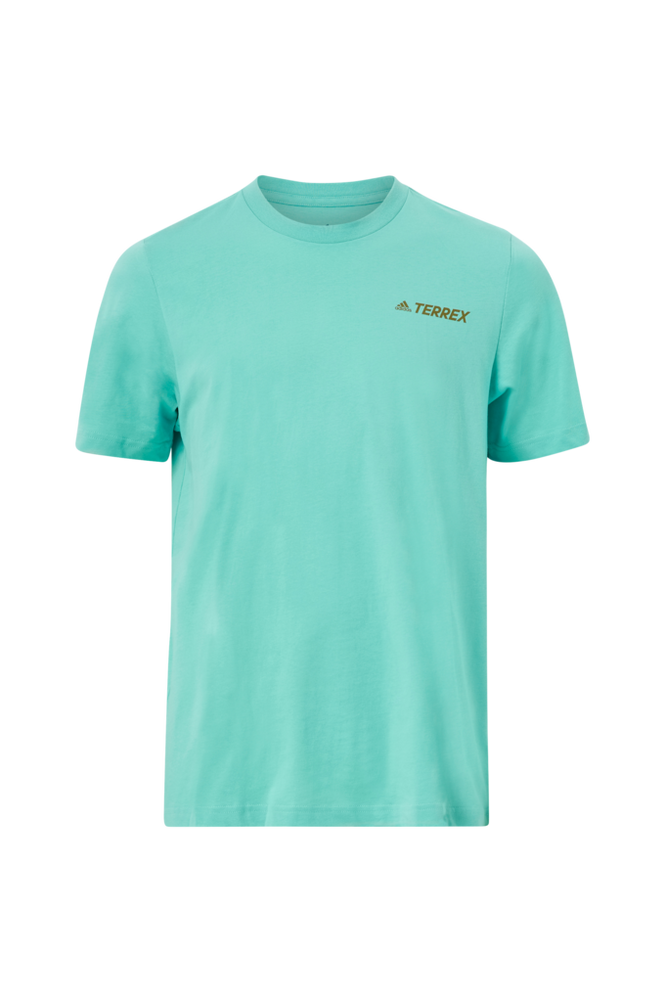 adidas Sport Performance T-shirt OnlyCarry Tee