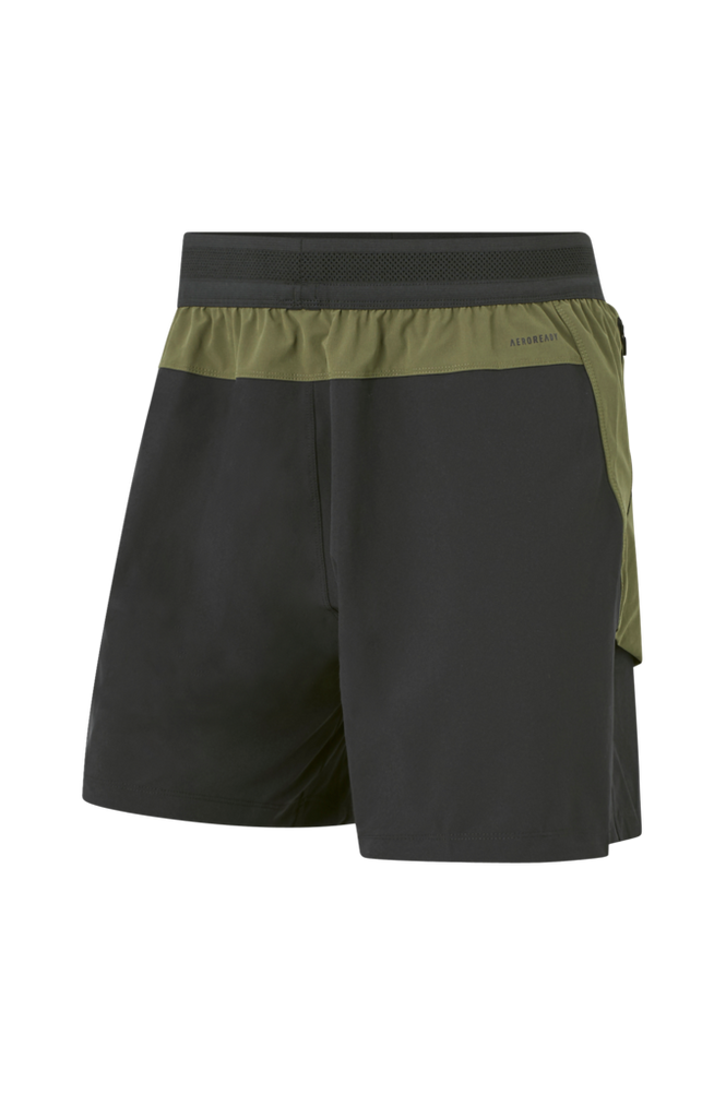 adidas Sport Performance Træningsshorts Studio Tech Shorts