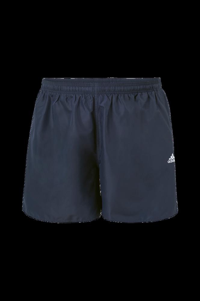 adidas Sport Performance Badeshorts Solid Swim Shorts