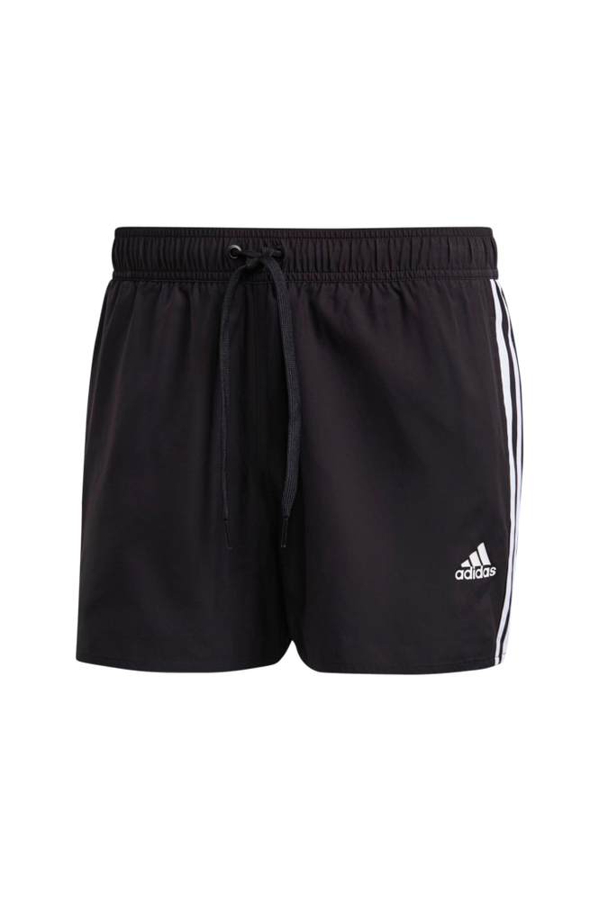 adidas Sport Performance Badeshorts Classic 3-stripes Swim Shorts