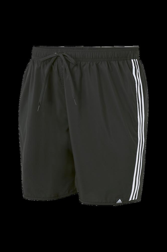 adidas Sport Performance Badeshorts Classic-length 3-stripes Swim Shorts