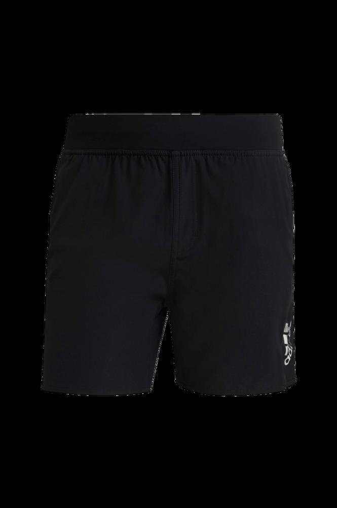 adidas Sport Performance Badeshorts Zip Pocket Swim Shorts