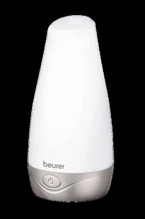 Aroma LA30 diffusor