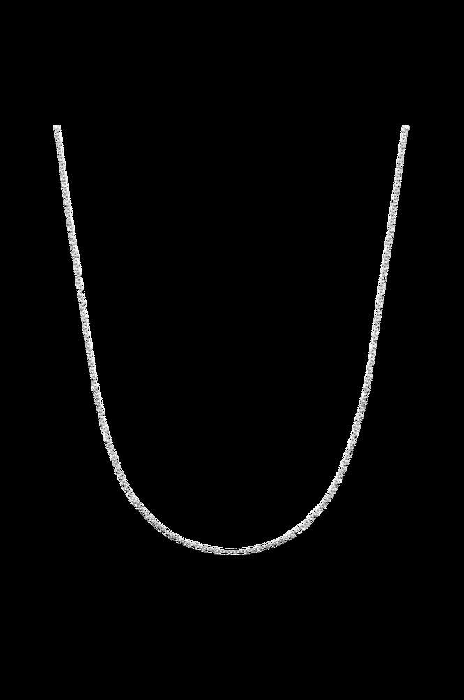Edblad Kæde Charmentity Chain Anchor Steel