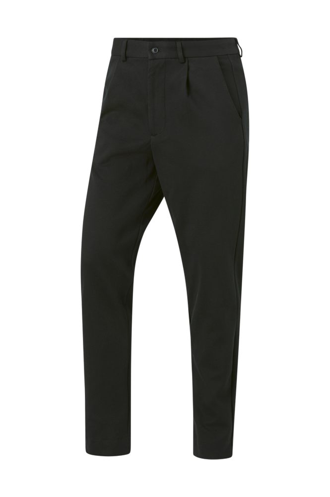 Selected Homme Bukser slhRegfred Hybrid Trousers B