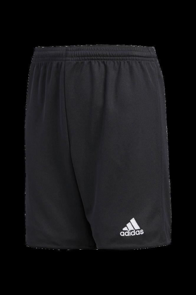 adidas Sport Performance Træningsshorts Parma 16 Shorts
