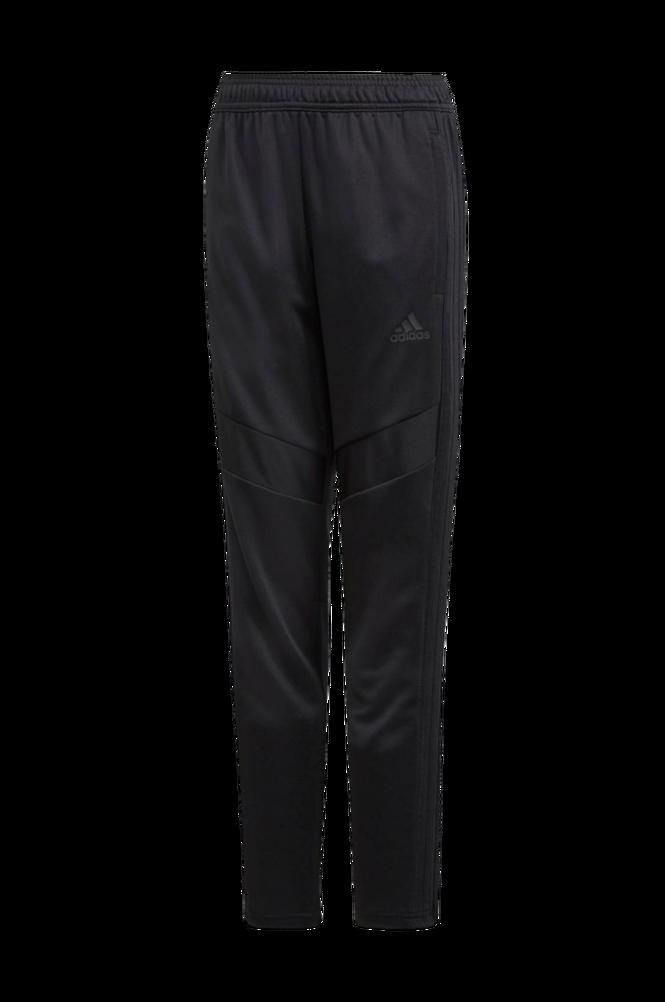 adidas Sport Performance Træningsbukser Tiro 19 Pnty