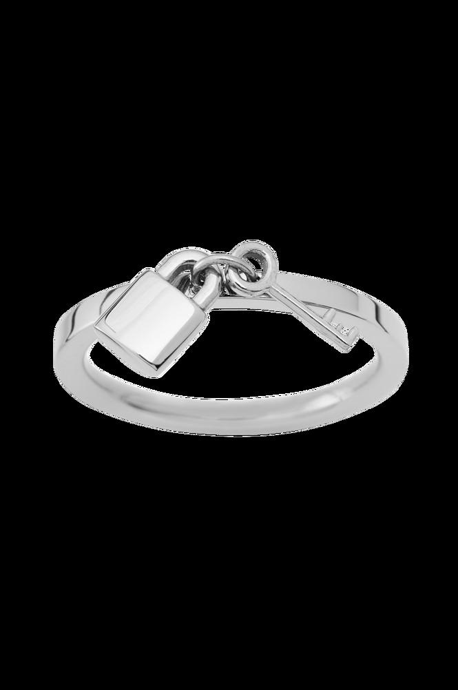 Edblad Ring Secure Steel
