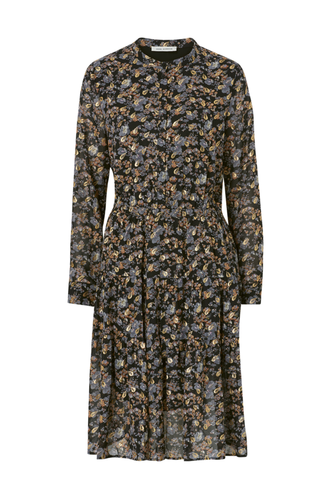 Sofie Schnoor Kjole Abbi Dress