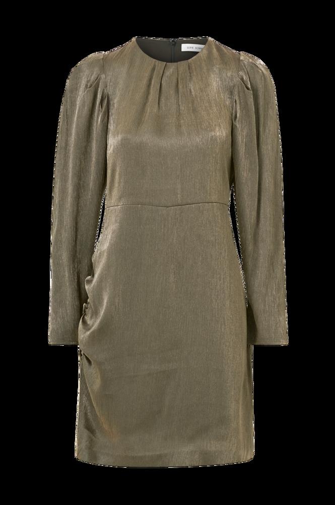 Sofie Schnoor Kjole Juliana Dress