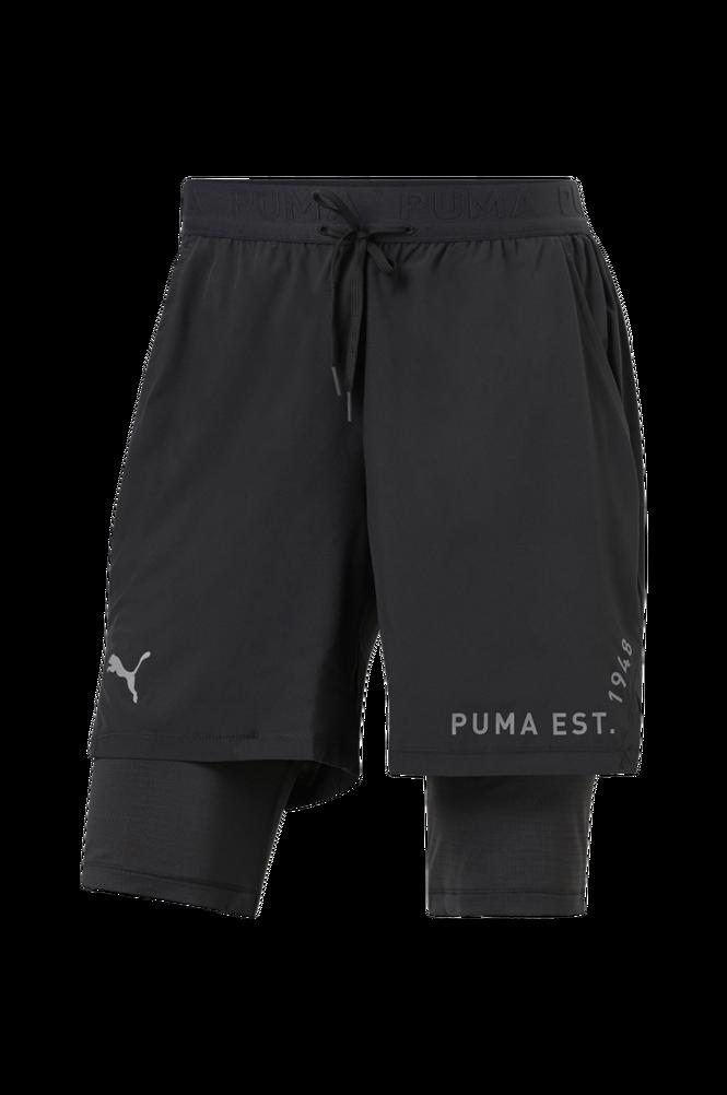 Puma Løbeshorts 2 in 1 Short
