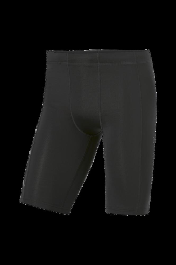 2Xu Træningsshorts Core Compression Shorts