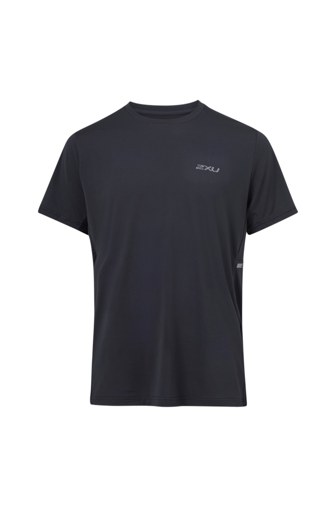 2Xu Trænings-T-shirt Motion Tee